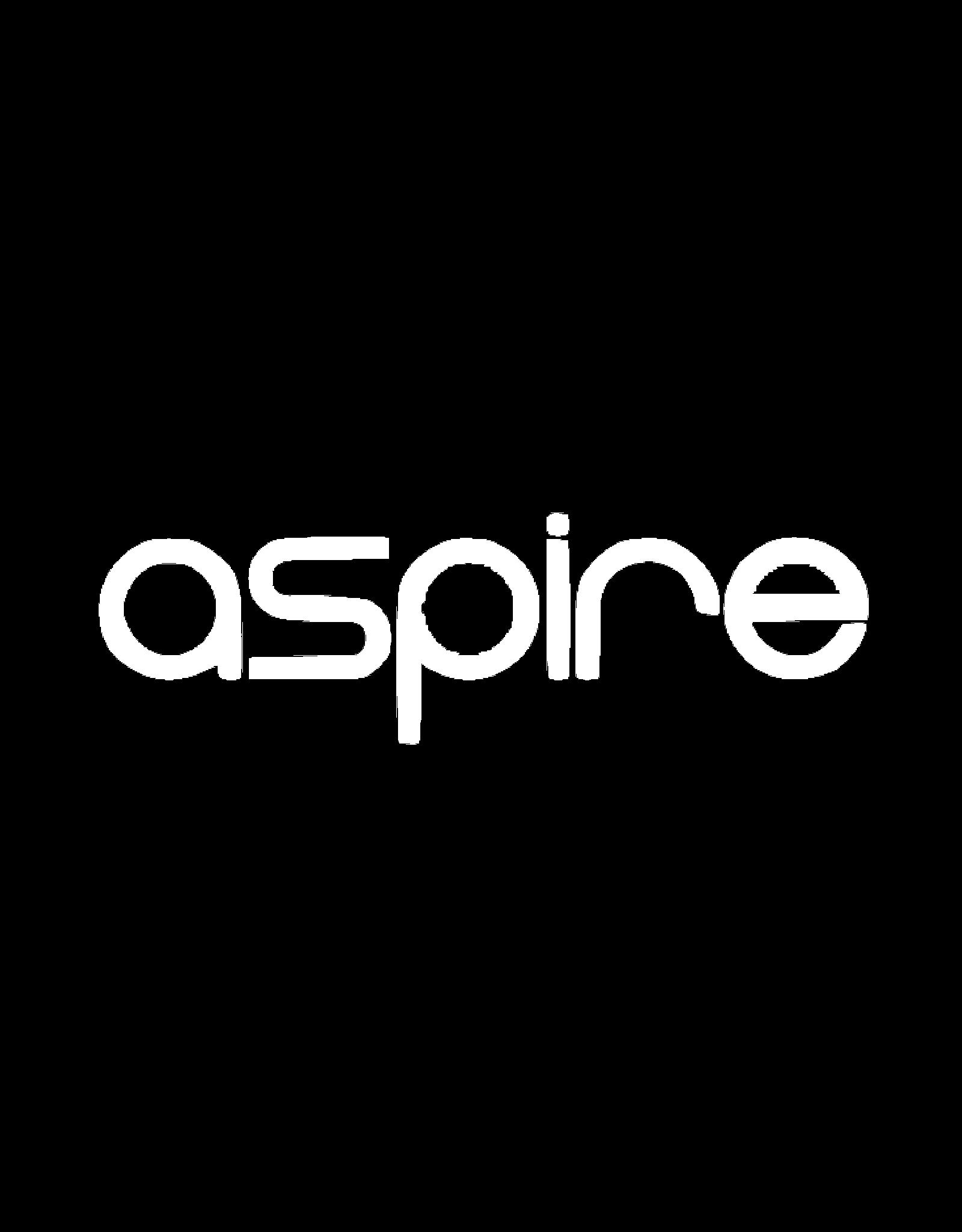 Aspire Aspire Atlantis 2 Replacement Glass (3mL)