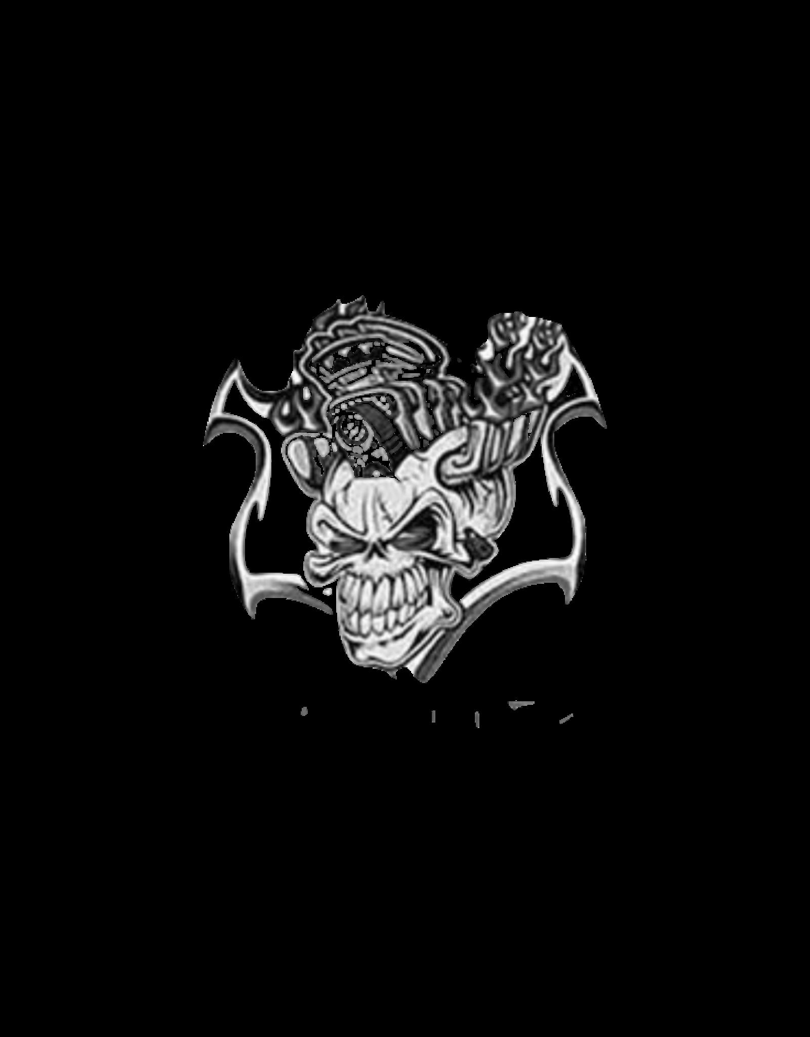 Demon Killer Demon Killer Aspire Cleito Drip Tip