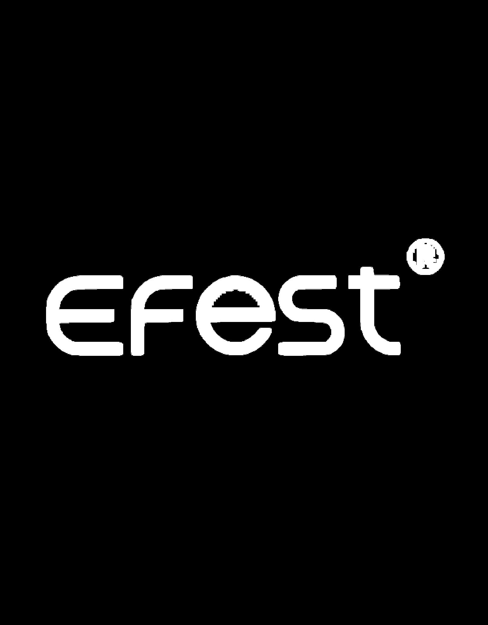 Efest Efest 20700 Battery