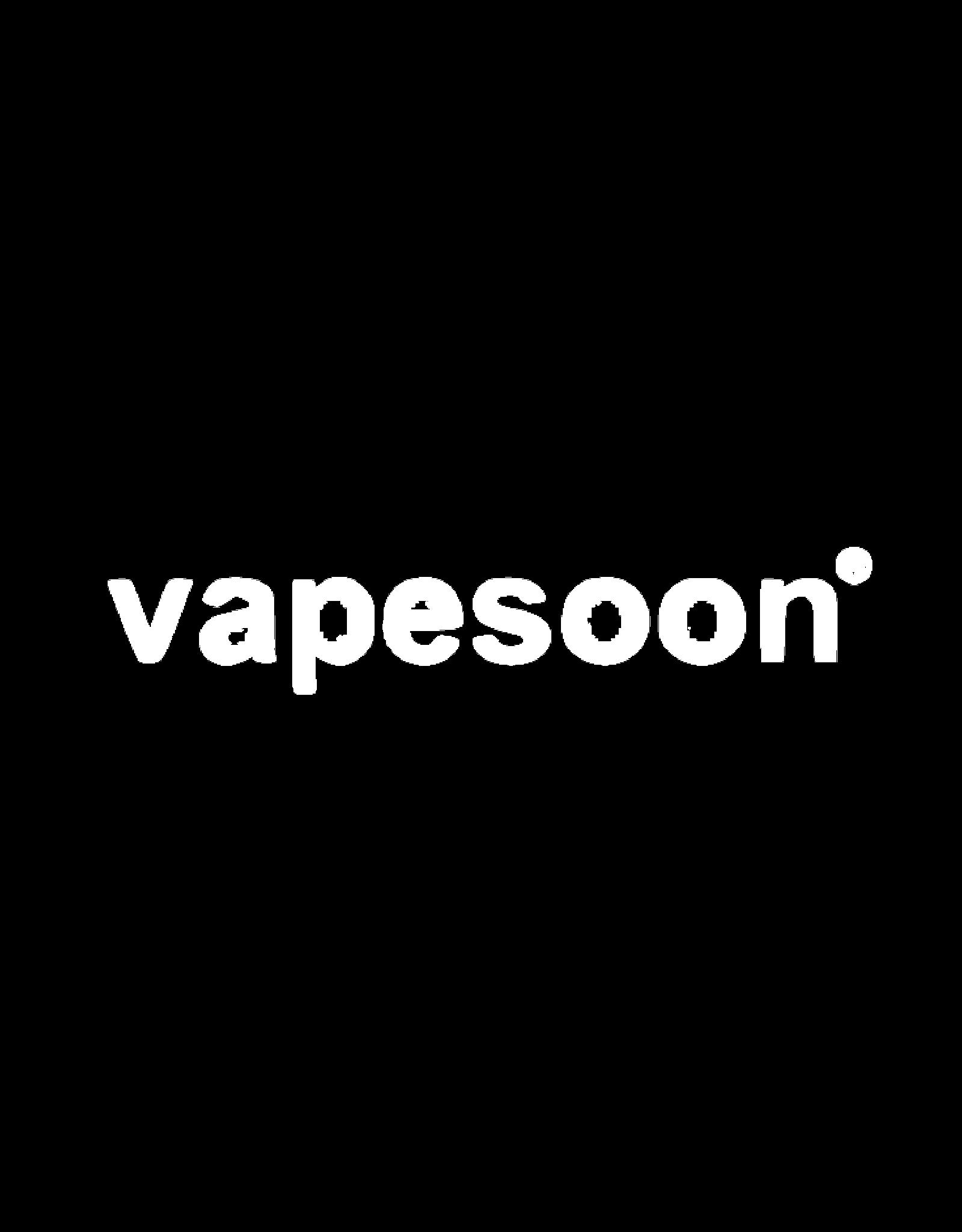 Vapesoon Vapesoon Multi-Functional Arm Bag