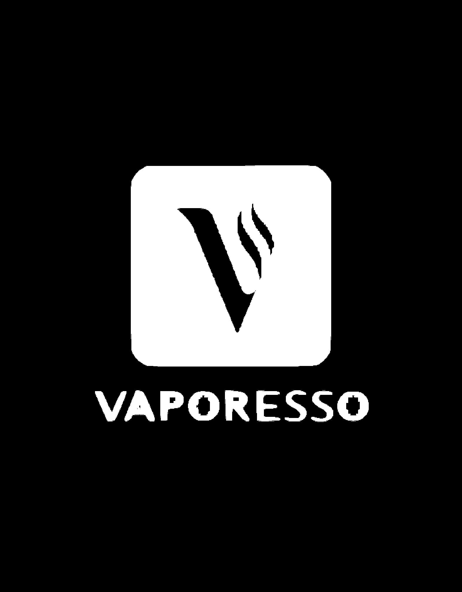 Vaporesso Vaporesso Aurora Play/Click Replacement Pods (2/Pk) [CRC] 1.3 ohm