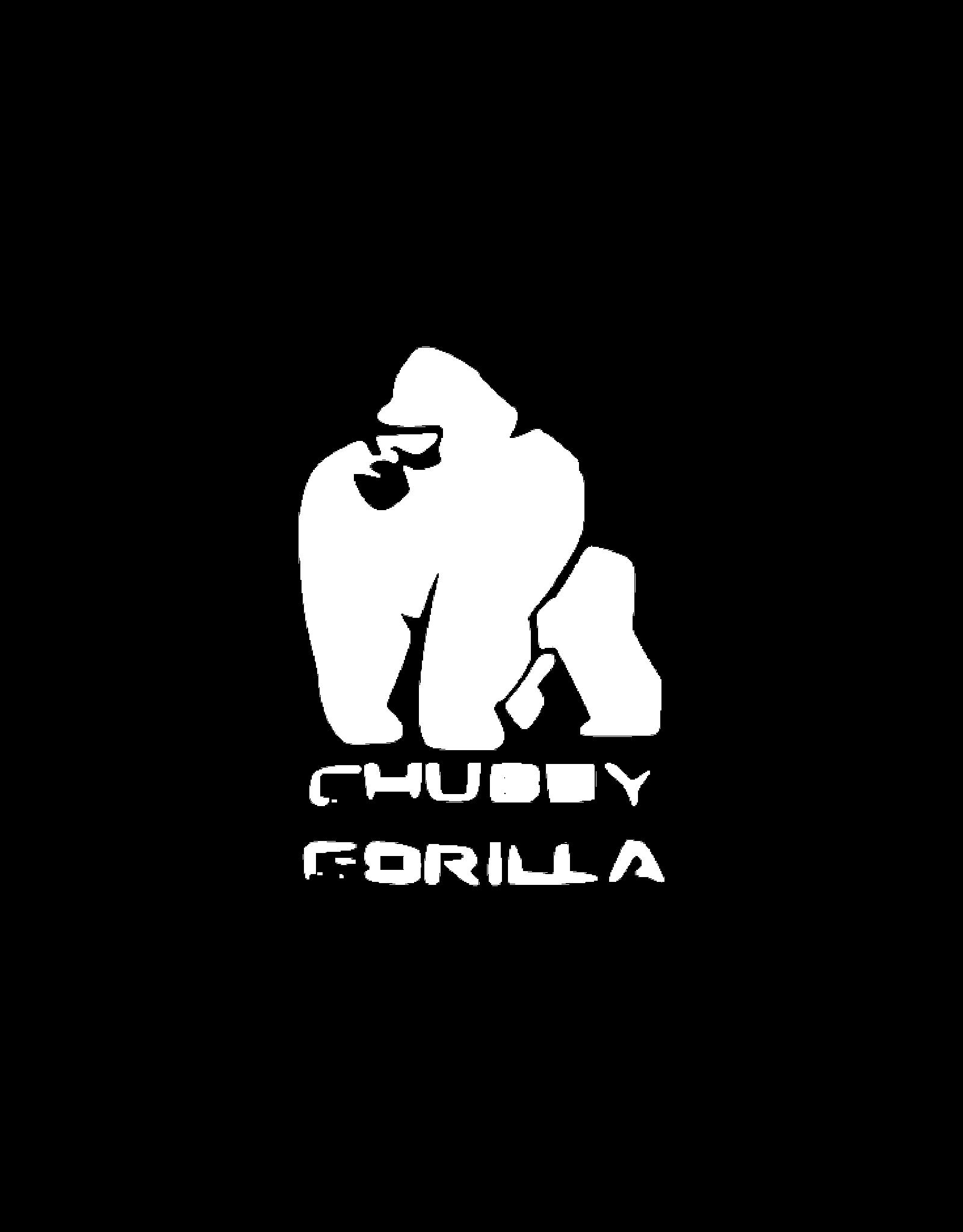 Chubby Gorilla Battery Case by Chubby Gorilla