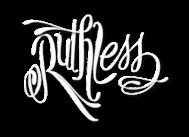 Ruthless Wraps