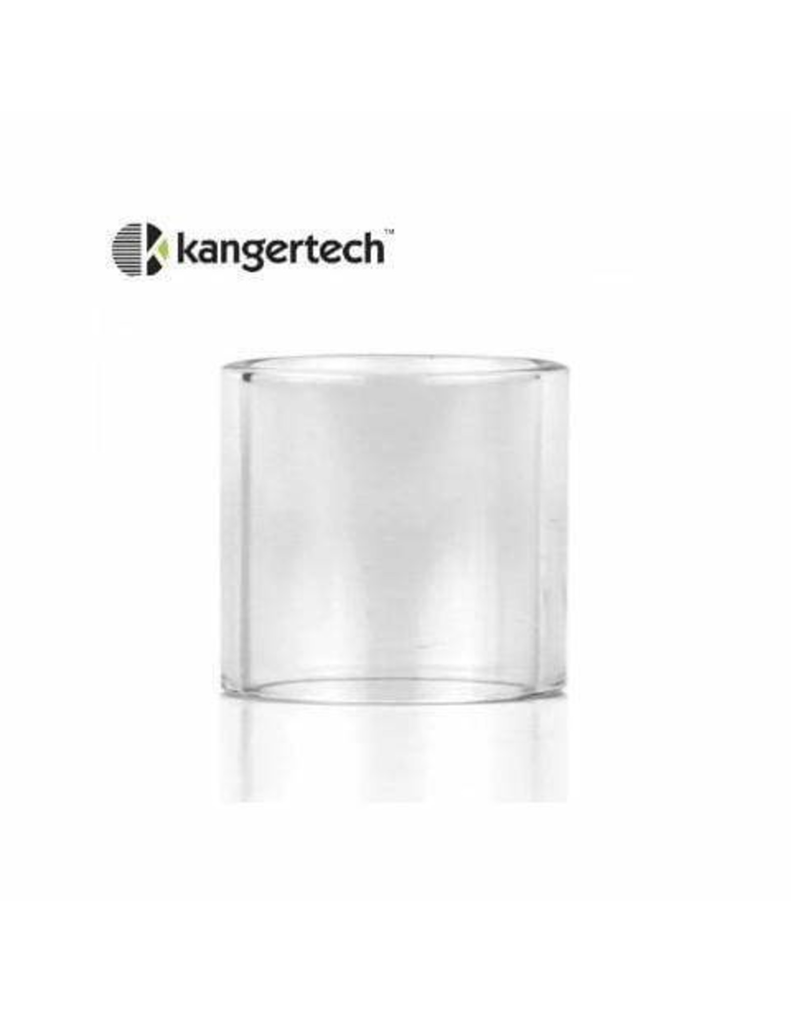 Kangertech Kanger Nano Replacement Glass