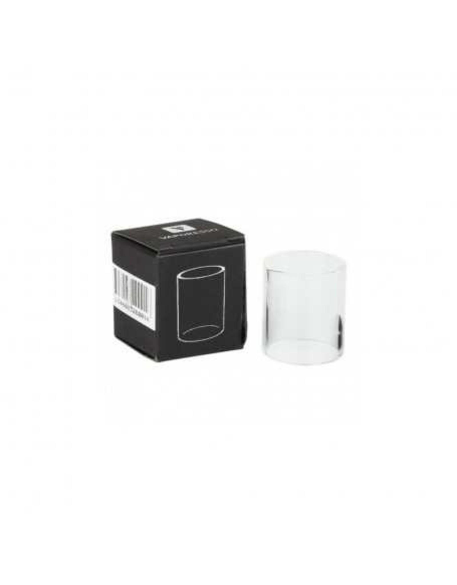 Vaporesso Vaporesso NRG Replacement Glass (5mL)