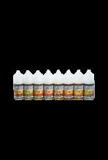 Refined Labs MystiQ E-juice | Salt Nic (30mL)