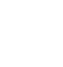 Refined Labs New York Style E-juice | Salt Nic