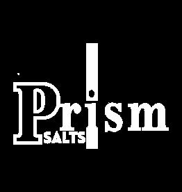 Refined Labs Prism E-juice | Salt Nic