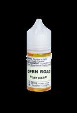 Refined Labs Open Road E-juice (60mL)