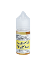 Refined Labs New York Style E-juice (60mL)