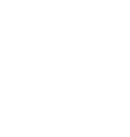 Refined Labs New York Style E-juice