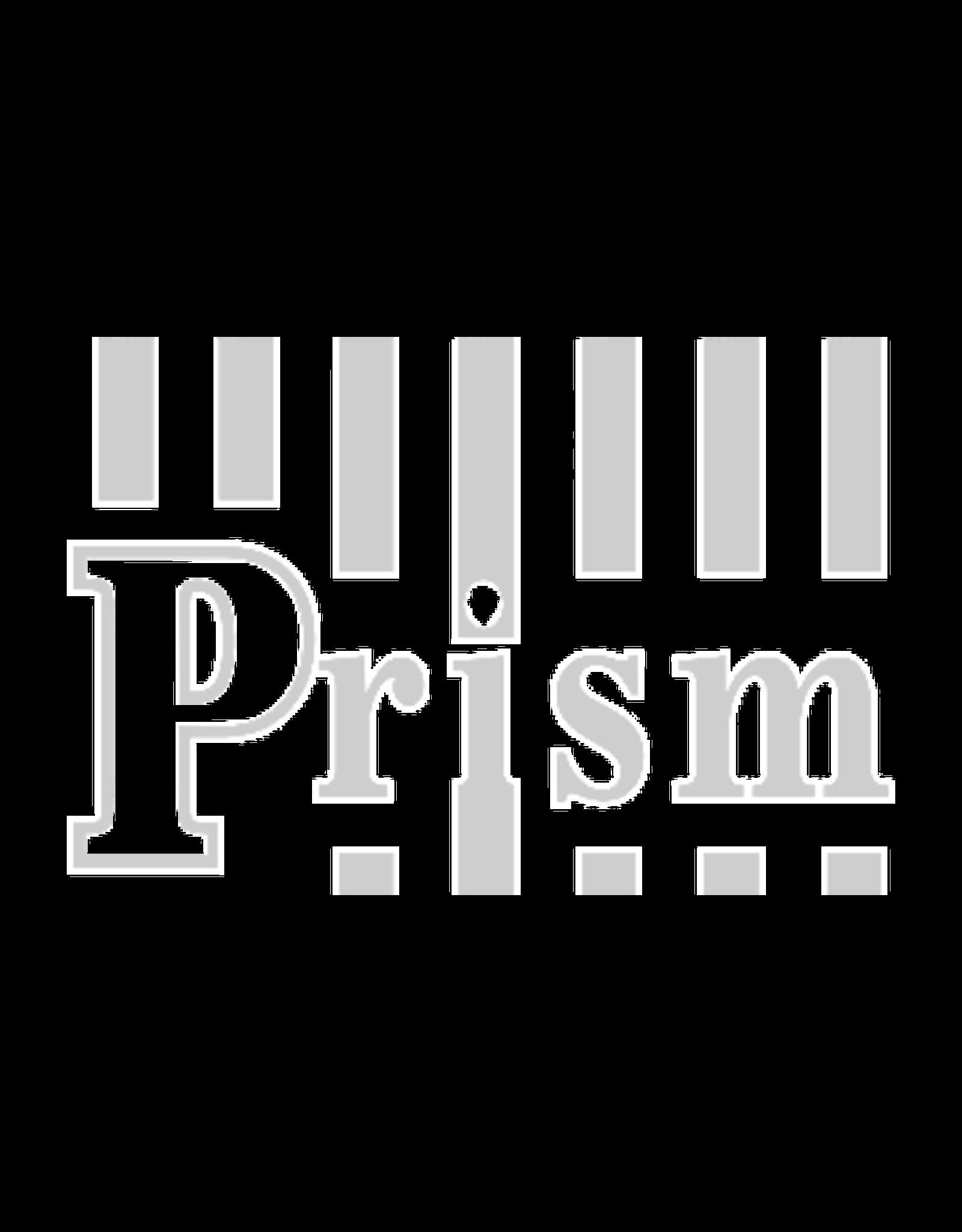 Refined Labs Prism E-Juice (60mL)