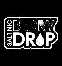 Lemon Drop Berry Drop | Salt Nic