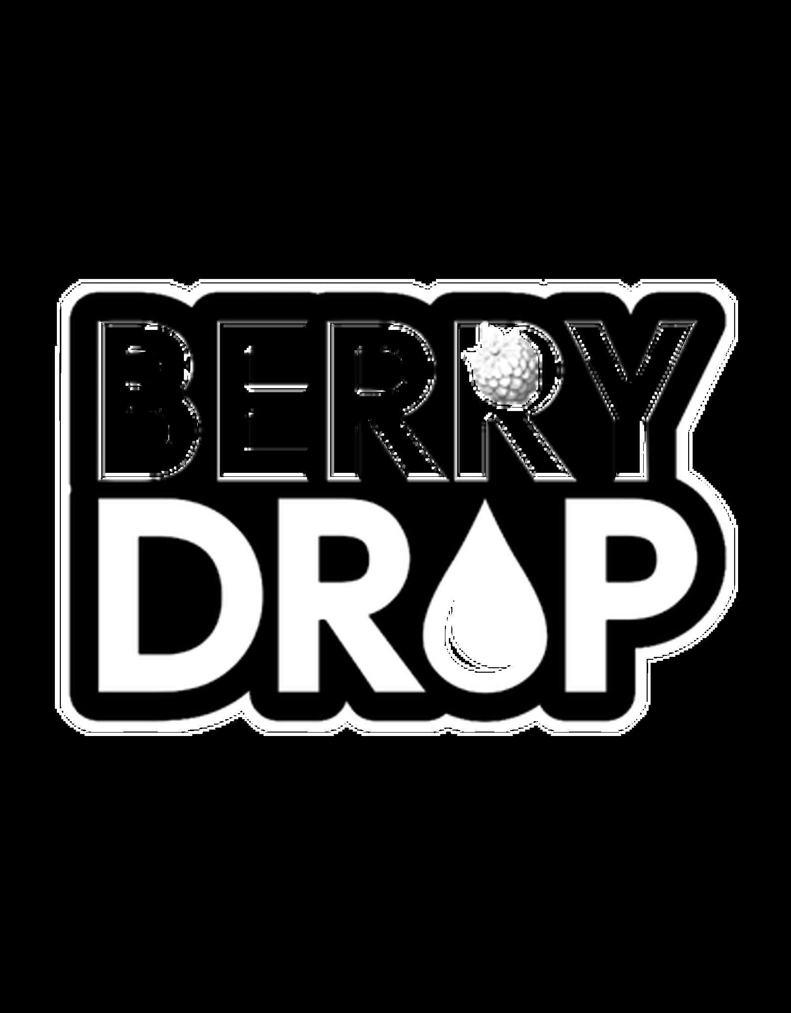 Lemon Drop Berry Drop E-juice (60mL)