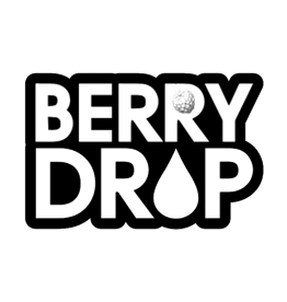 Lemon Drop Berry Drop E-juice