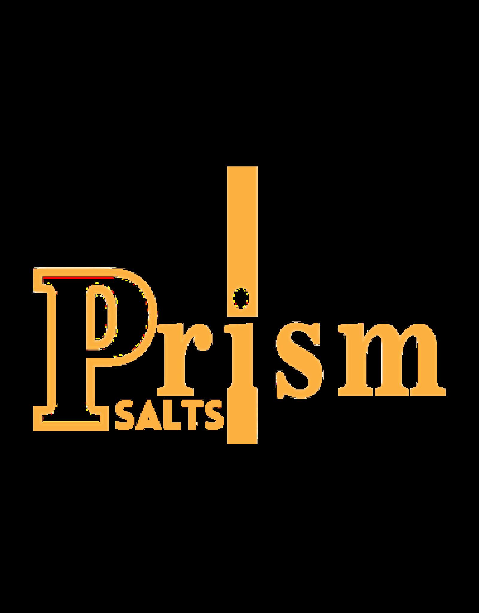 Refined Labs Prism E-juice | Salt Nic (30mL)