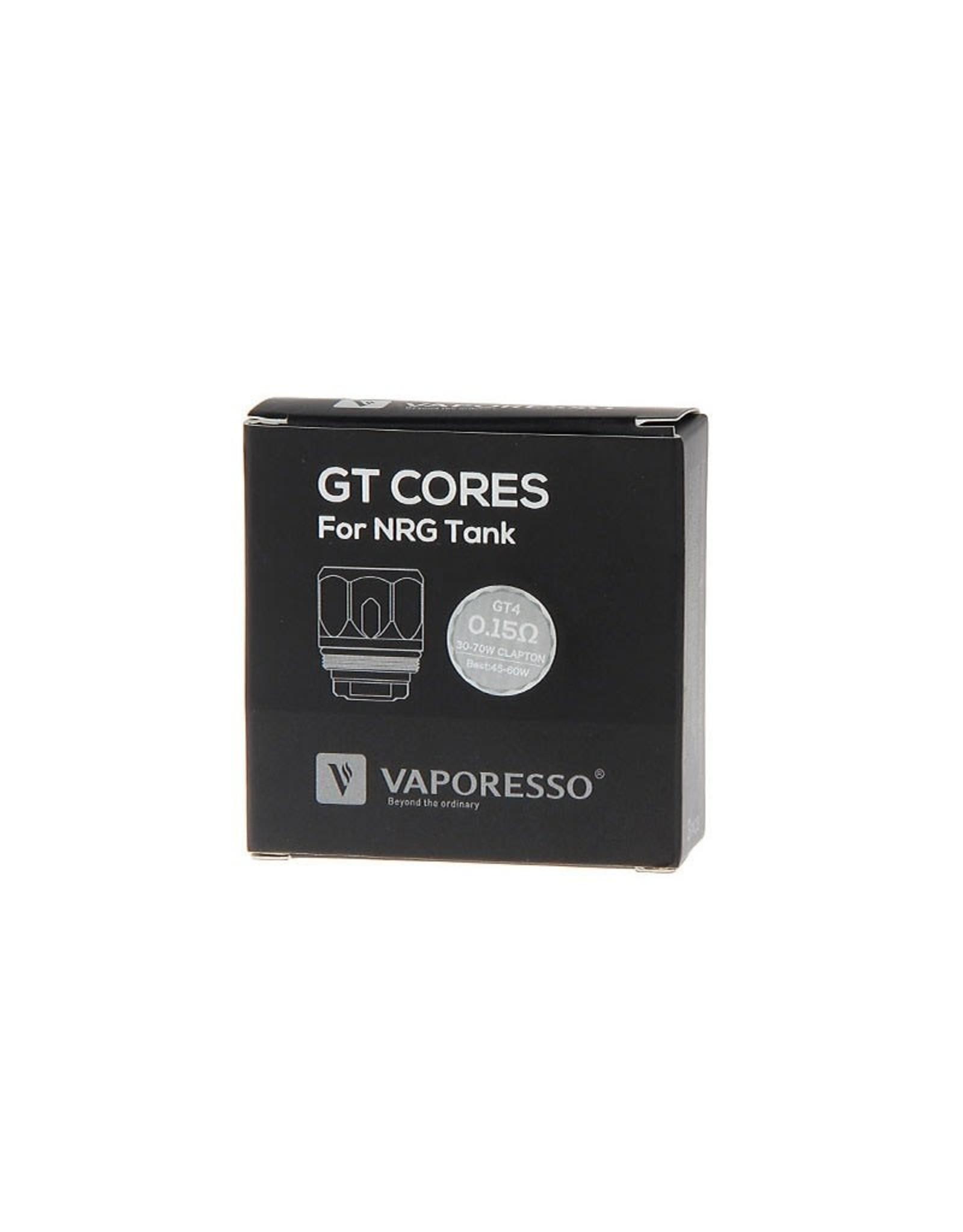 Vaporesso Vaporesso NRG GT Core Replacement Coils (Single)