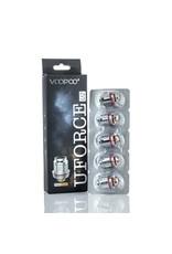 Voopoo Voopoo Uforce Replacement Coils (Single)