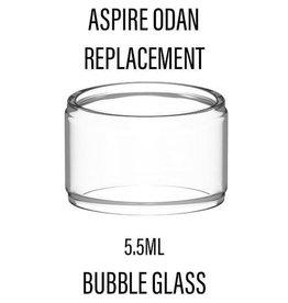 Aspire Aspire Odan Mini Replacement Glass