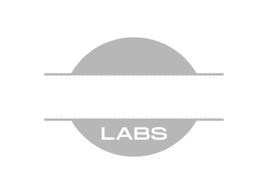 Refined Labs