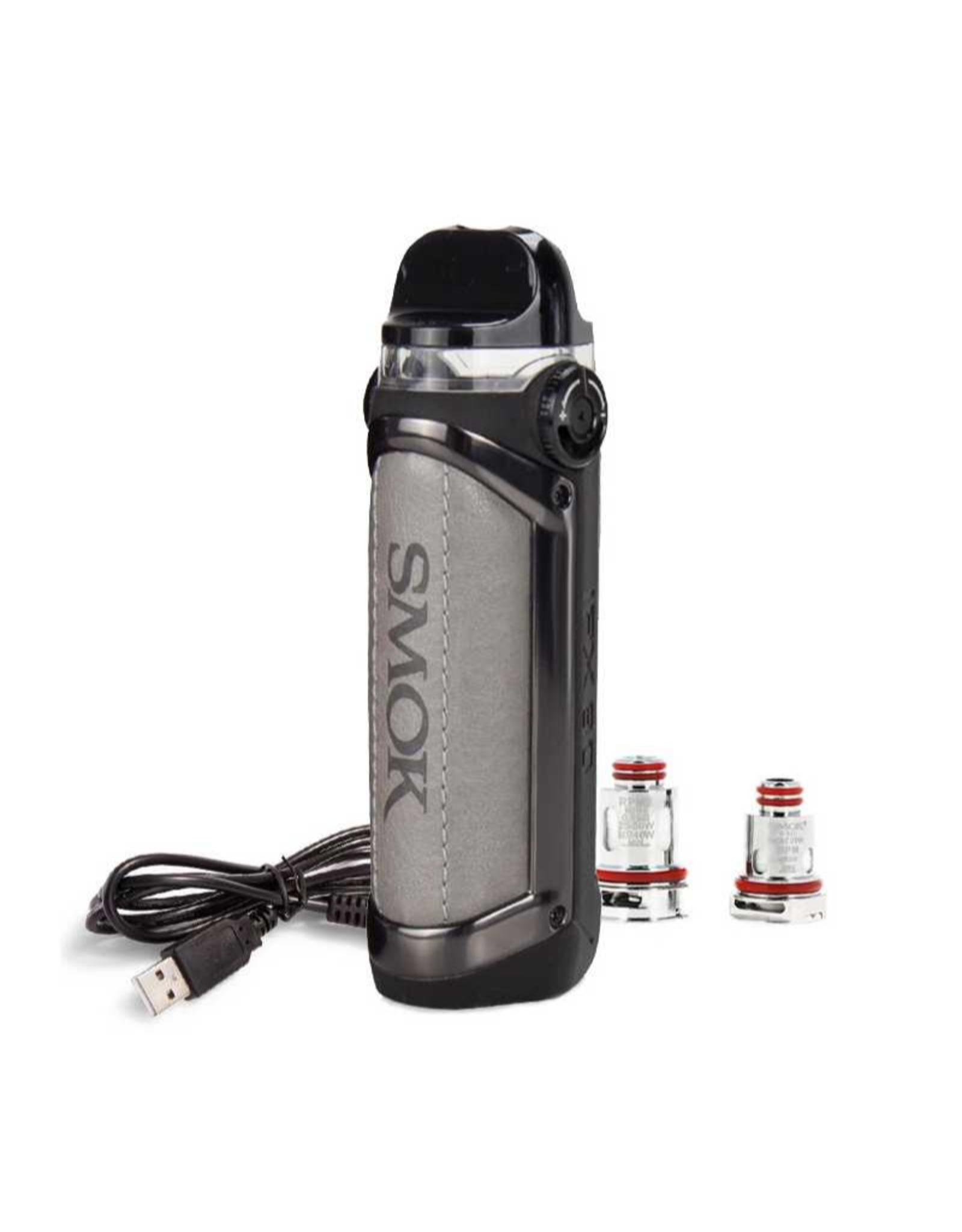 Smok Smok IPX80 Pod Kit [CRC]
