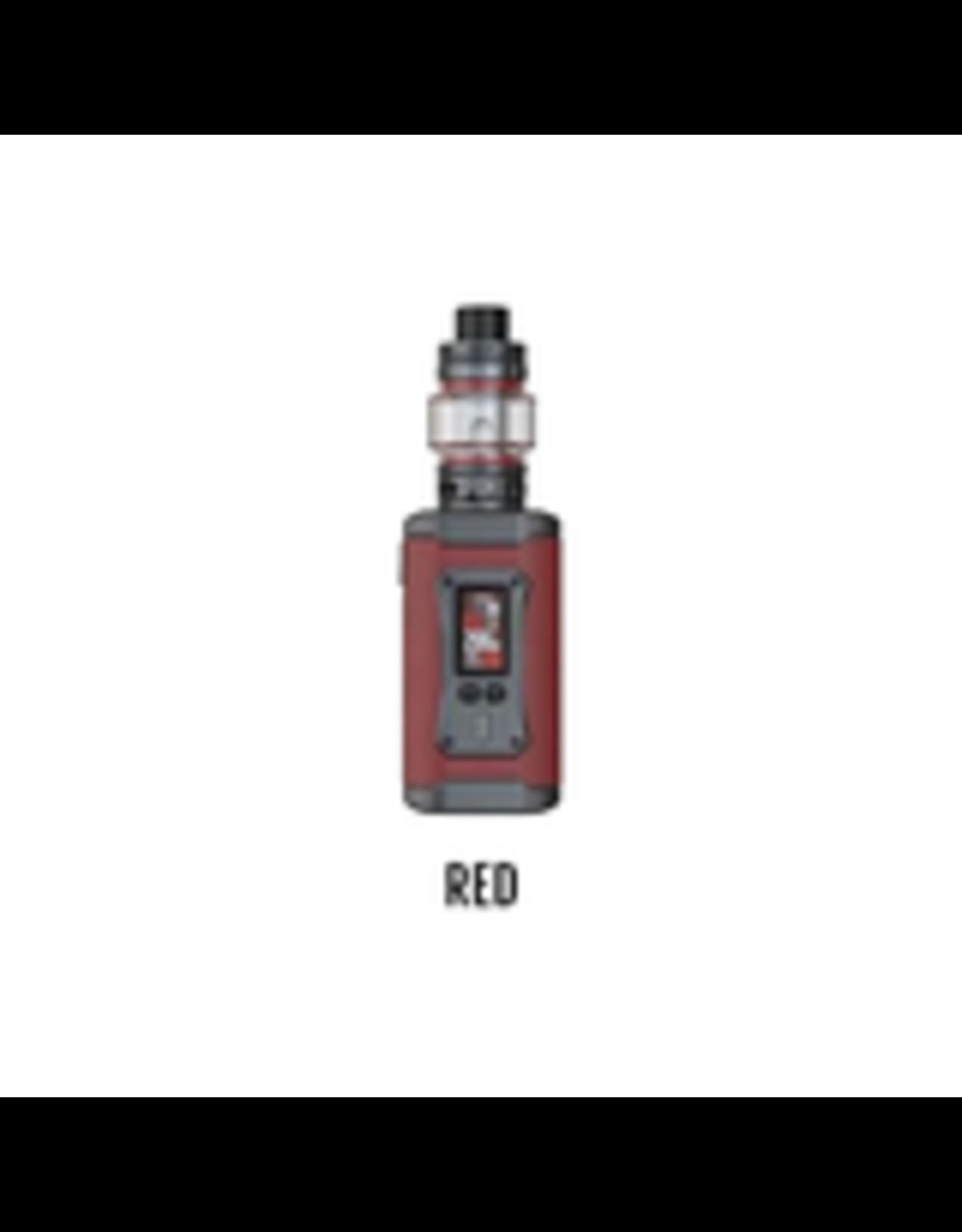 Smok Smok Morph 2 230W Kit With TFV18 Tank (CRC Version)