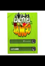 VanGo VanGo Disposable Device (Single) 20mg