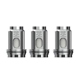 Smok Smok TFV18 Replacement Coils (3/Pk)