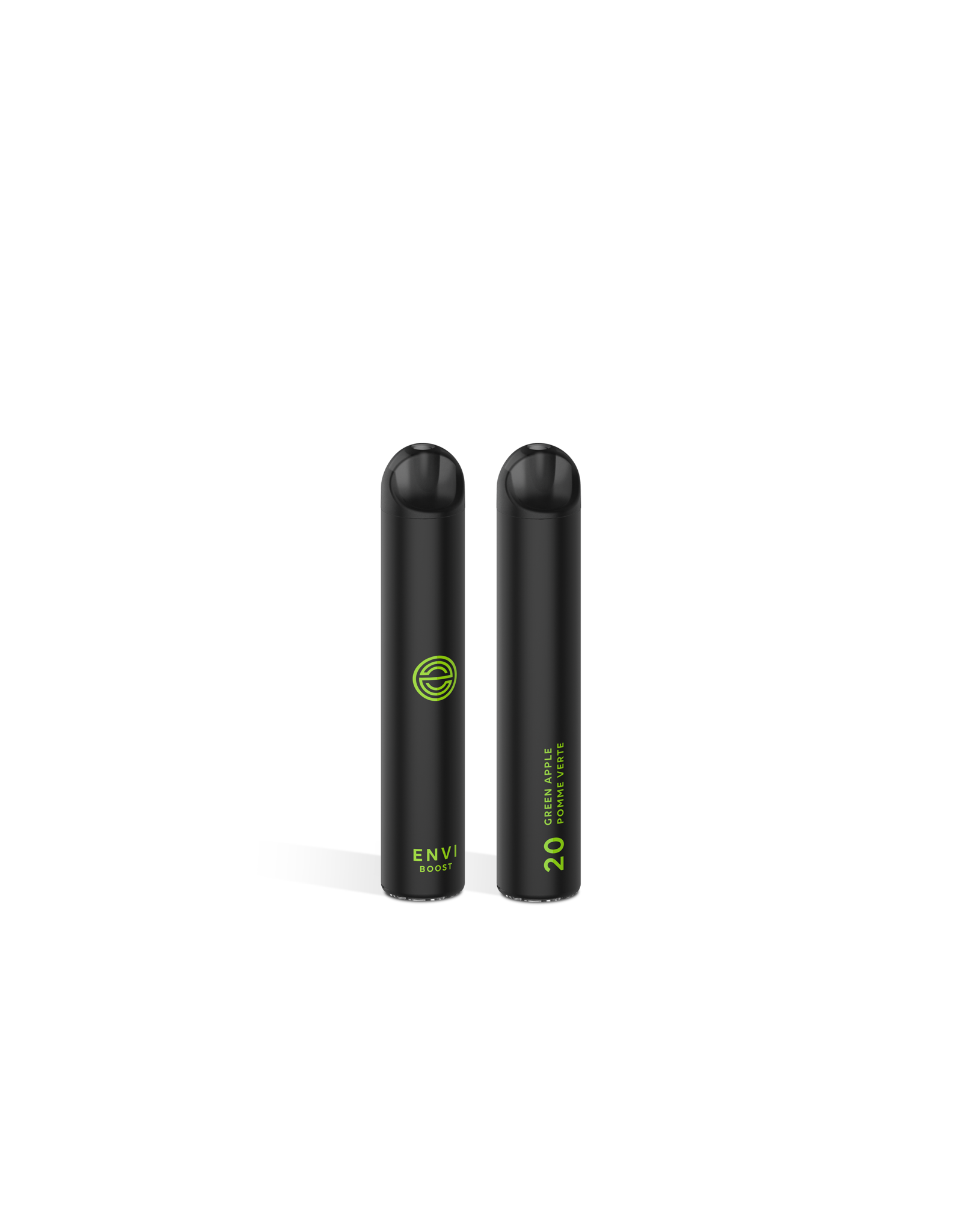 Envi Envi Boost Disposable Device (Single)