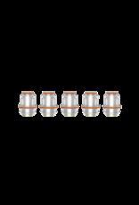 Geek Vape Geek Vape Z Mesh Replacement Coils (5/Pk)