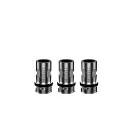 Voopoo Voopoo TPP Mesh Replacement Coil 3/pk