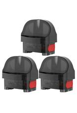 Smok Smok Nord 4 Replacement Pods (3/Pk) [CRC]