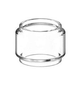 Smok Smok TFV16/18 Replacement Glass