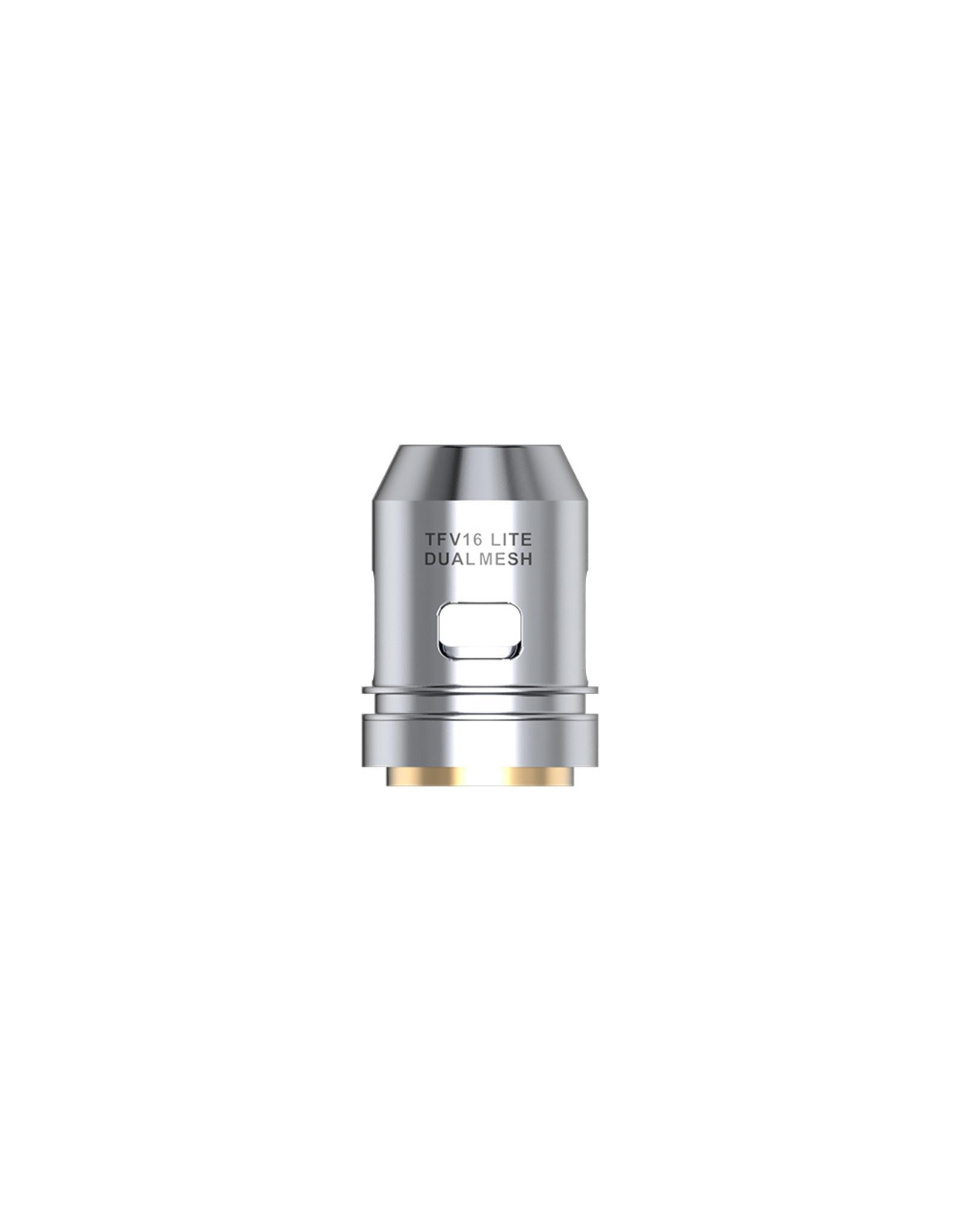 Smok Smok TFV16 Lite Replacement Coils (3/Pk)