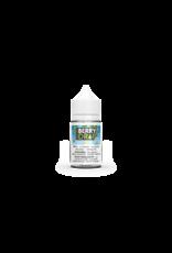 Lemon Drop Berry Drop   Salt Nic (30mL)