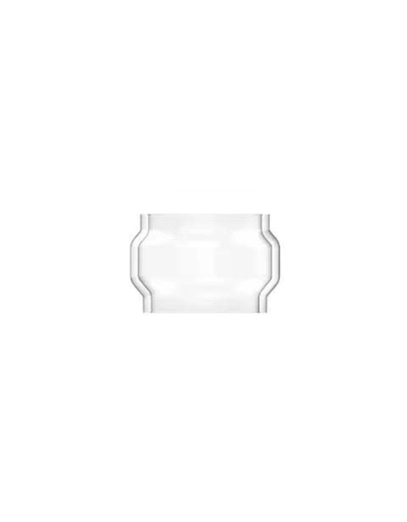 Uwell Uwell Crown 5 Replacement Glass (5mL)