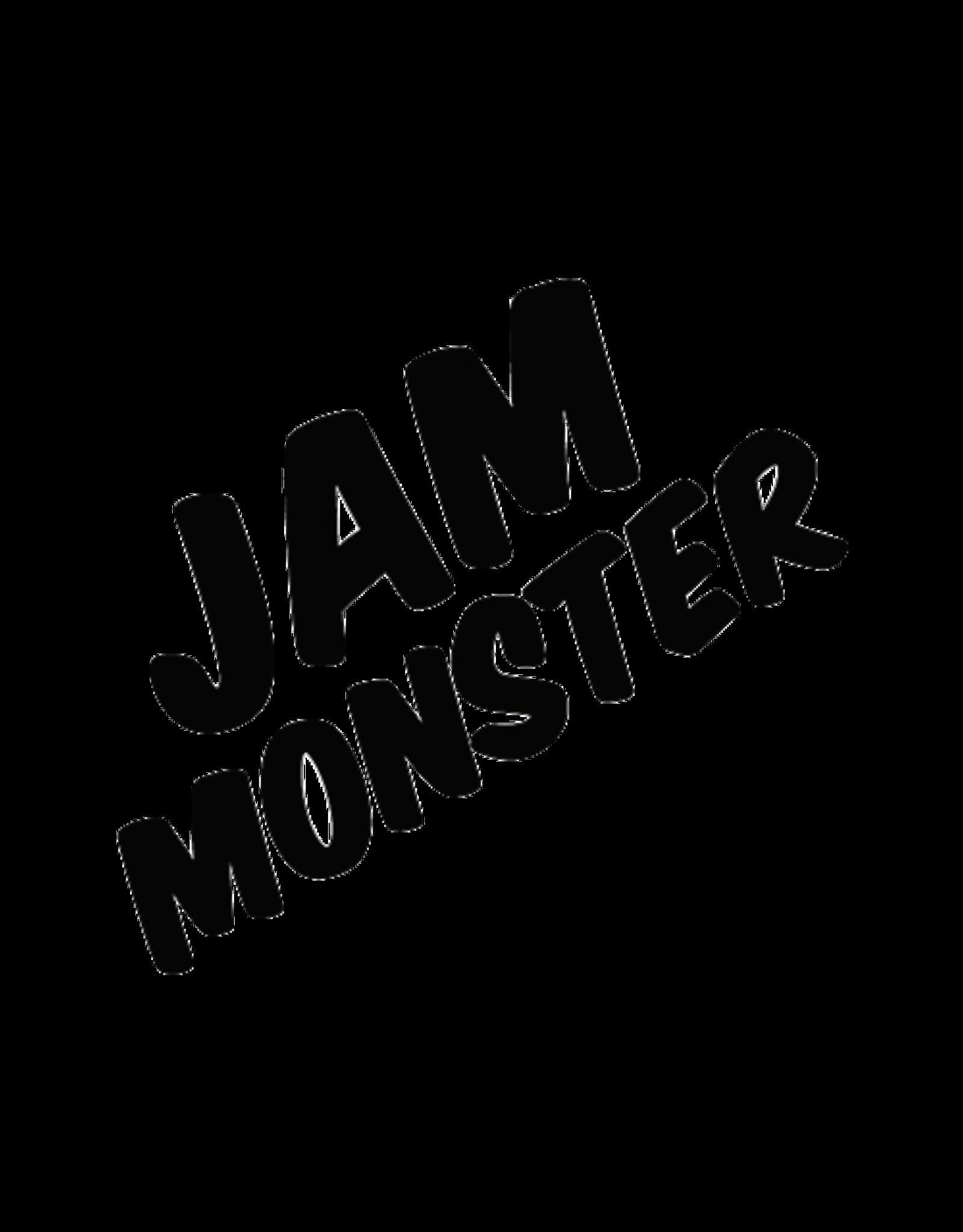 Jam Monster Jam Monster E-juice (60mL)