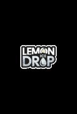 Lemon Drop Lemon Drop E-juice   ICED (60mL)
