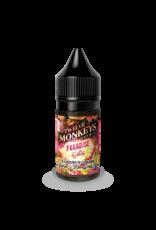 12 Monkeys Twelve Monkeys | Salt Nic  (30mL)