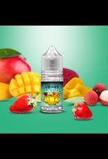 VanGo Vango BOLD E-juice I Salt Nic