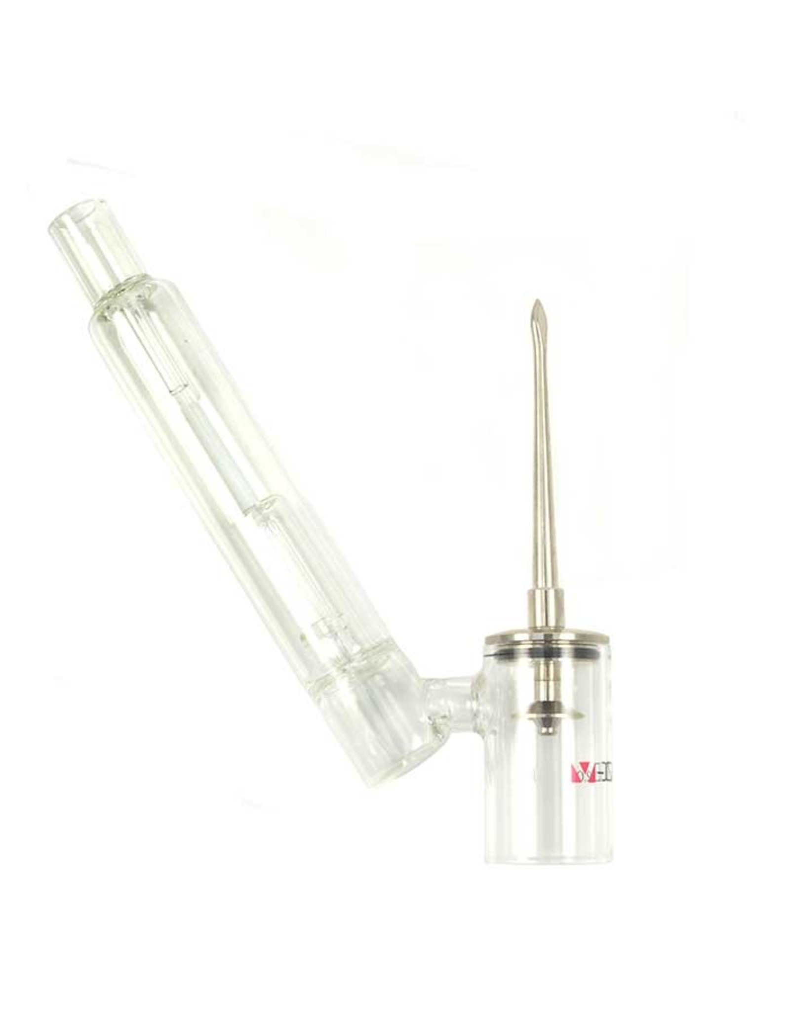 XMAX XMAX V-ONE 2.0 Glass Bubbler Mouthpiece Replacement
