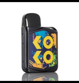 Uwell Uwell Koko Prime Pod Kit [CRC]