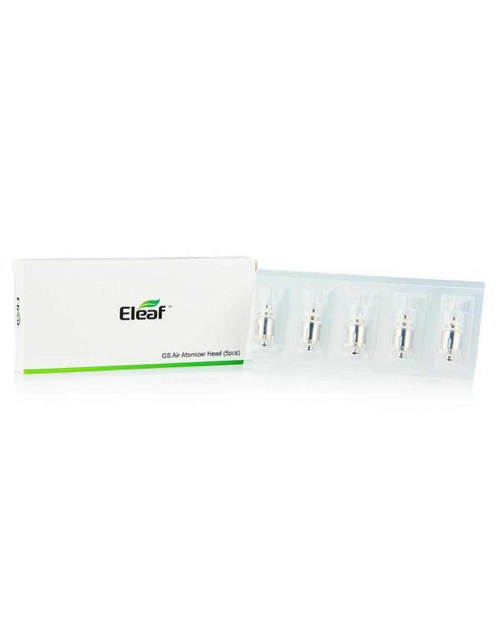 Eleaf Eleaf GS Air Replacement Coils (5/Pk) 1.5 ohm