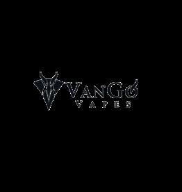 VanGo Vango One-Offs E-juice I Salt Nic (30mL)
