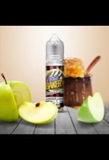 VanGo VanGo Bakery E-Juice   Salt Nic  (30mL)