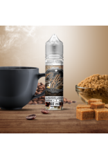 VanGo VanGo Coffee Shop E-Juice (60mL)