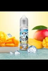VanGo VanGo Frozen E-Juice (60mL)
