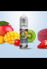 VanGo VanGo Frozen E-Juice   Salt Nic (30mL)