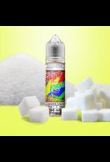 VanGo VanGo Sugar Lane E-Juice (60mL)