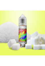 VanGo VanGo Sugar Lane E-Juice   Salt Nic (30mL)
